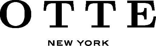 OTTE | Designer Clothing, Shoes & Accessories