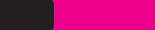 Rosie Black Long Fluffy Jumper   OMG Fashion