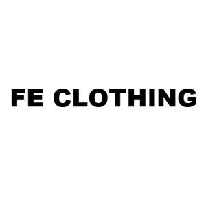 feclothing