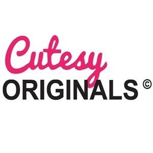 Cutesy Originals