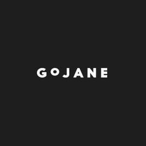 GoJane