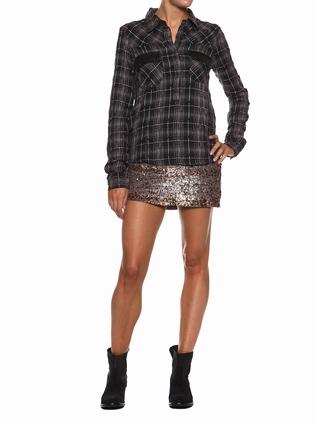 berenice mode femme sequins  fashion3