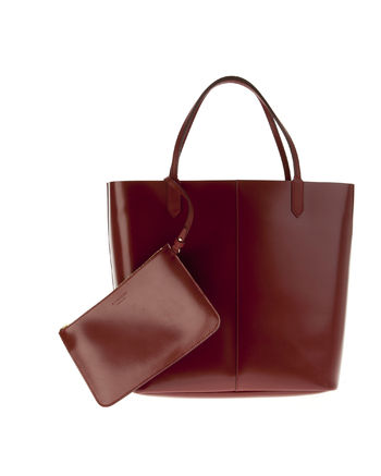 GIVENCHY ACCESSORI - Bags - new arrivals - Woman - 182506AVI