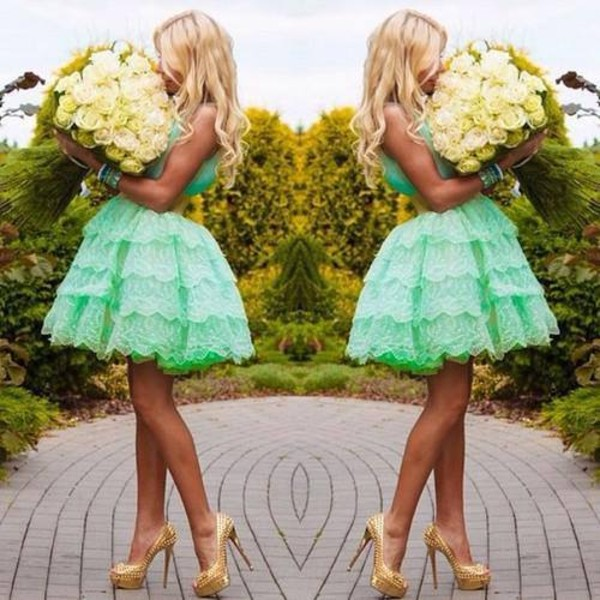 dress green dress mint dress mint dress homecoming dress prom dress cocktail dress mint mint or coral