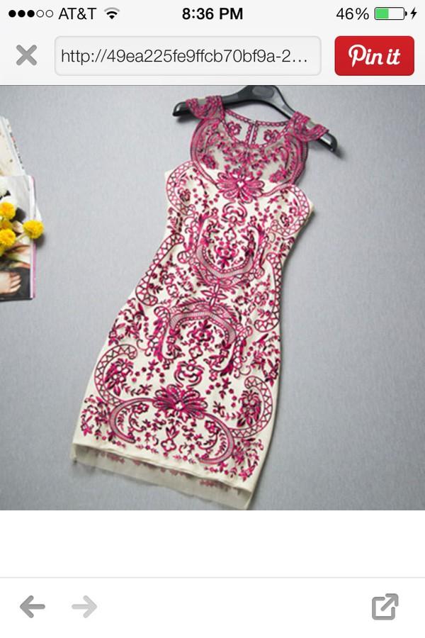 dress lace dress lace red dress red white dress white