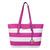 Michael Kors Handbags Cyber Monday Combination leather Light Tan