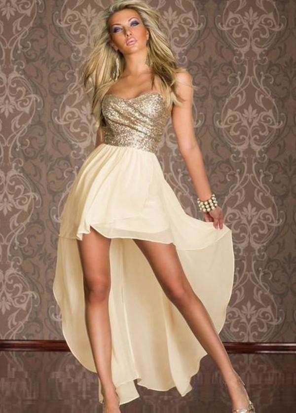 dress good dress clothes gold