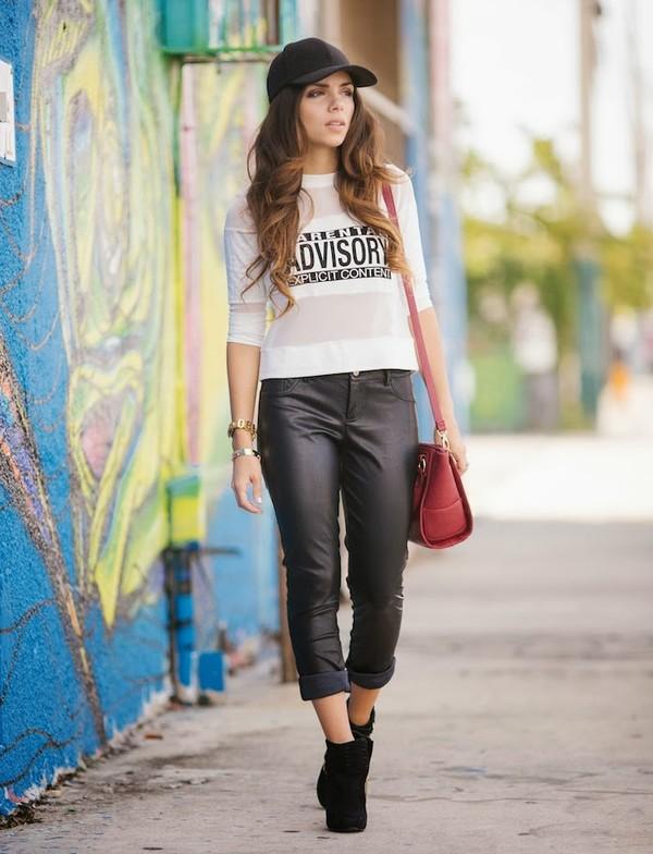 nany's klozet shirt pants shoes bag jewels