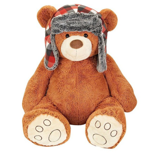 sweater bear childish gambino 3005 oversized oversized bear