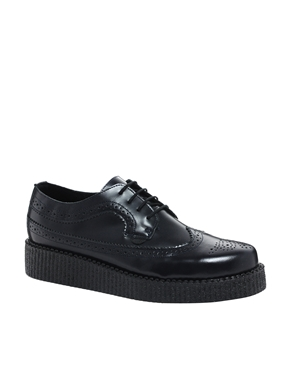 Creepers | ASOS