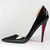 Cheap Christian Louboutin Pumps Nib Black 2014