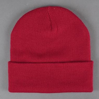 urbanpeople.com | Beanie Wemoto - North (red onesize) 23.826-500 purchase online