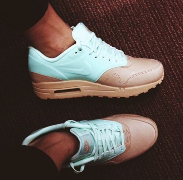 shoes nike air force air max sneakers