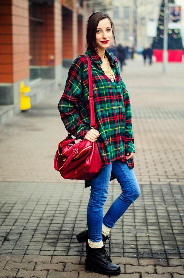 beauty insanity bag jeans