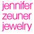Silver Rings for Women - Designer Cocktail Rings for Women