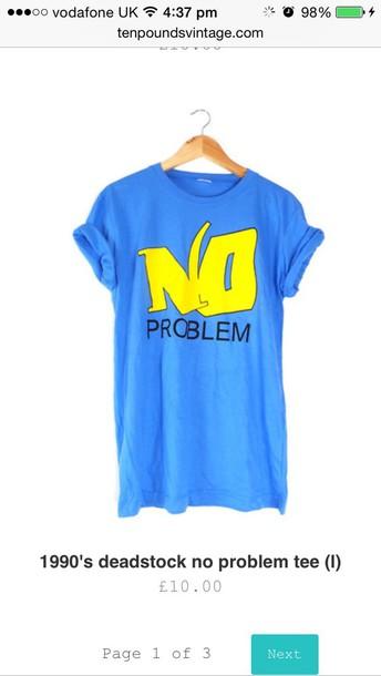 t-shirt t-shirt print gringe vintage cool indie printed top like this