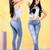 Skinny Osheas Jeans 9019 | Yallure