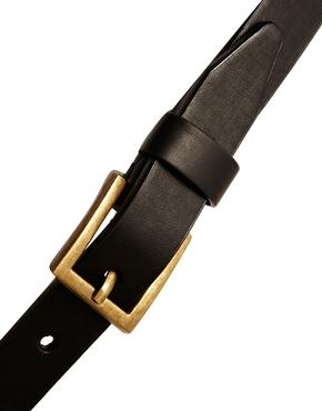 ASOS | ASOS Vintage Look Waist Belt at ASOS