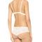 Honeydew intimates camellia lace bralette | shopbop