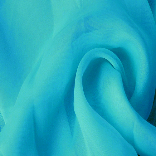 Buy Alluring A-line Sweetheart Neckline Floor Length Sequins Chiffon Evening Dress under 200-SinoAnt.com
