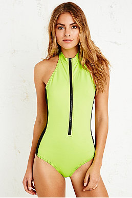 Swimsuits - Urban Outfitters