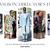 my-wardrobe.com - SS14 - Luxury Women's Designer Fashion