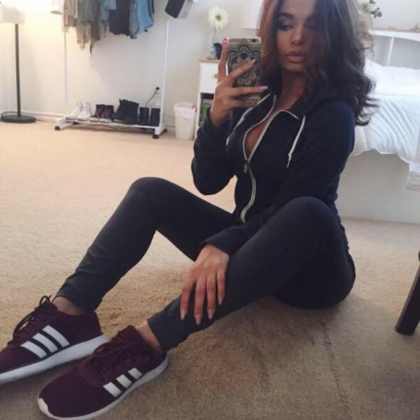 shoes tennis shoes comfy sporty sporty stylish streetwear streetstyle streetstyle