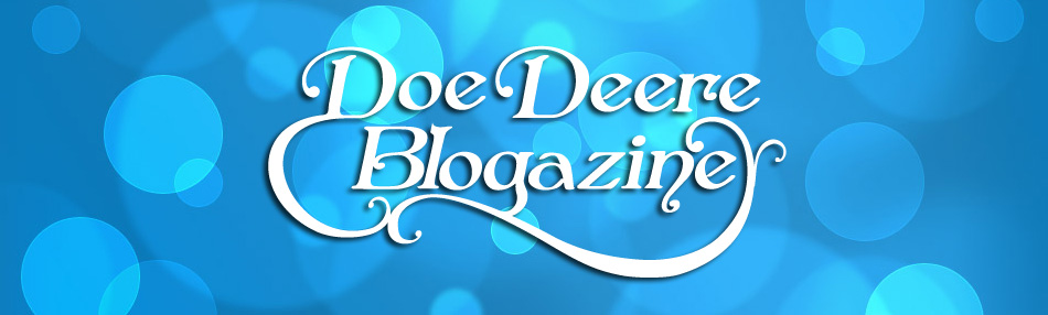 Evolution of the unicorn outfit   Doe Deere Blogazine