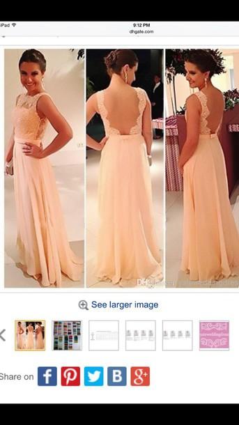 dress navy bridesmaids dress