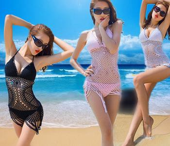 Aliexpress.com : Buy Bikini swimwear female piece set fashion sexy small racerback split swimsuit bikini from Reliable bikini sale suppliers on Dora Sweet Shop.