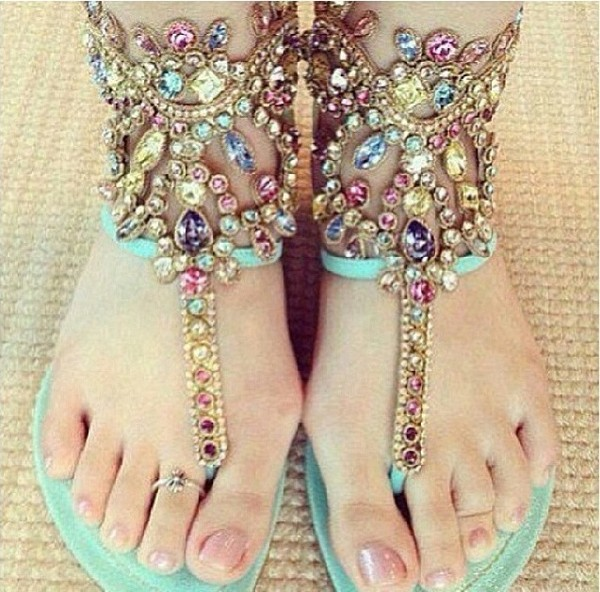 shoes flats studded sandals ballet flats blue shoes high heels sexy nude sexy high heels jewelry jewels fancy jewelry accessories bling