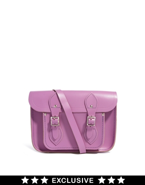 Cambridge Satchel Company | Cambridge Satchel Company Exclusive to ASOS 11