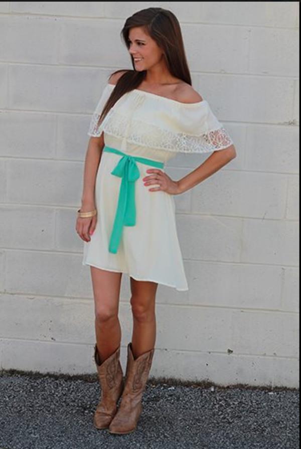 dress shash cowgirl cute cute dress cowgirl boots cowgirl dress shoes