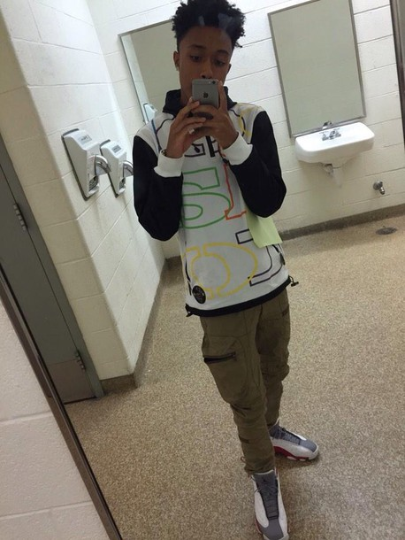 pants menswear mens sweater