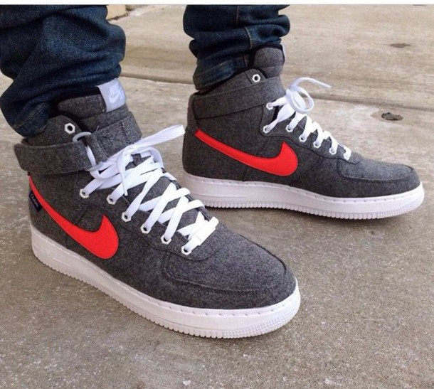 shoes nike shoes sneakers mens shoes