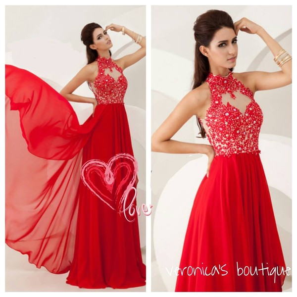 dress red dress red red prom dress long prom dress long red dress lace dress lace