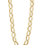 Gold Necklace   Caviar Gold   LAGOS Jewelry