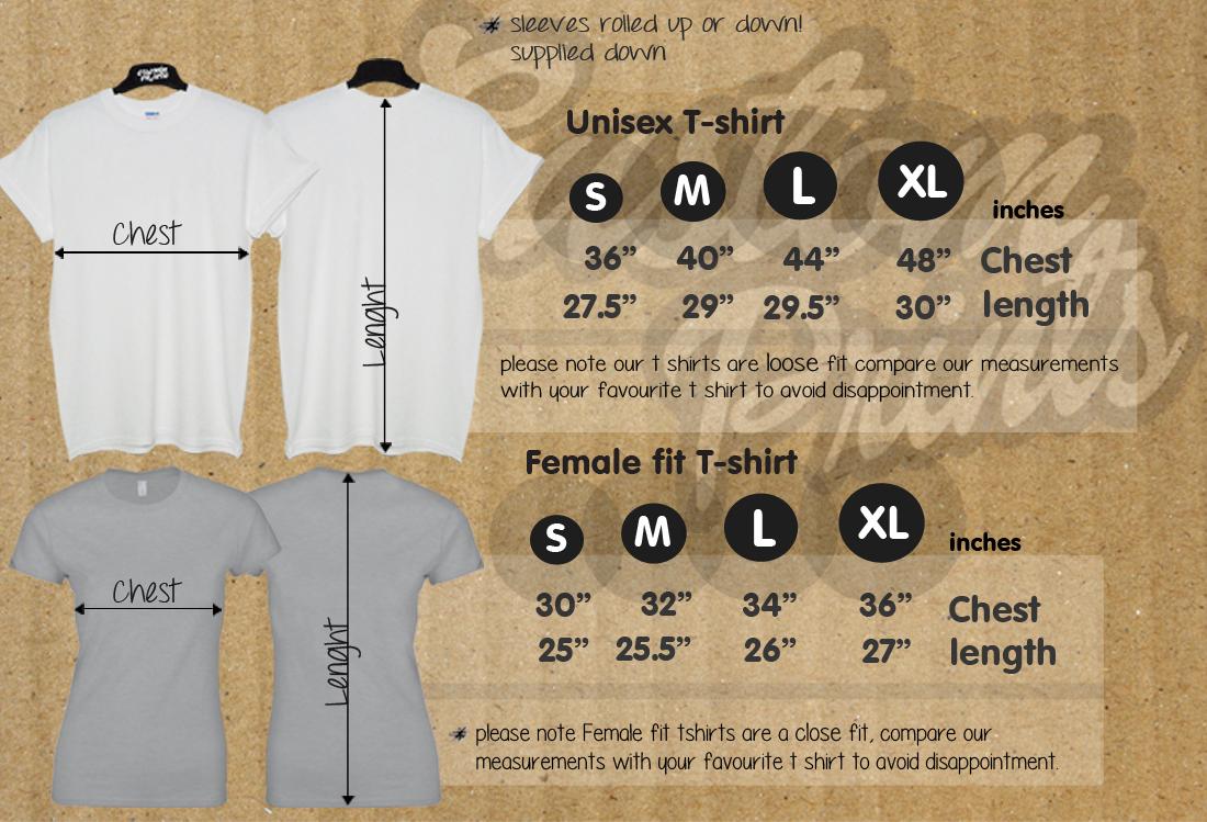 Celine Paris White T Shirt Rihanna Tour Comme Hype Geek Tee Shirt Top | eBay