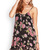 Ruffled Floral Cami Dress | FOREVER21 - 2000068613