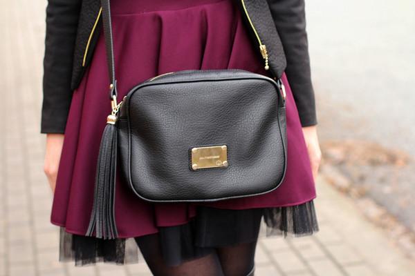 beauty fashion shopping jacket t-shirt shoes skirt jewels bag