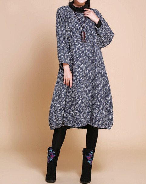 dress women gown