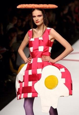 dress bish whet please!! beautiful red dress