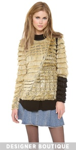 3.1 Phillip Lim  SHOPBOP  Save up to 25% Use Code BIGEVENT13