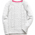 Cozy Cable Knit Sweater (Kids) | FOREVER 21 - 2040495448