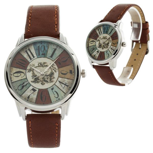 jewels watch watch ziziztime ziz watch