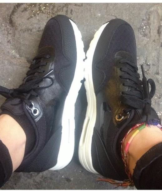 shoes nike sneakers nike running shoes nike running shoes