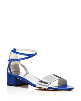 shoes low heels sandals block heels