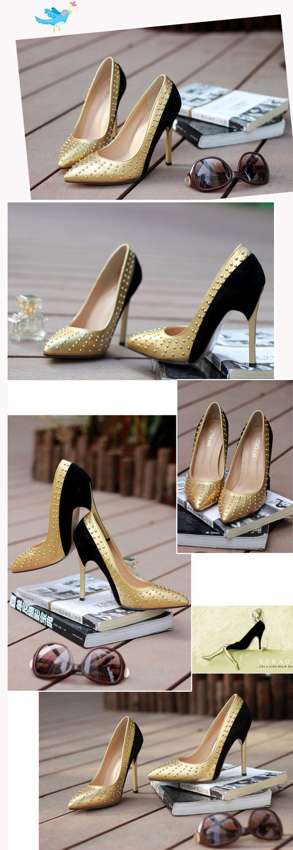 shoes heels persunmall high heels persunmall shoes