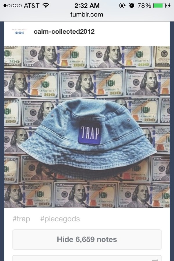 hat bucket hat hat jeans