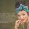 Savoir-faire | women's clothing boutique | fayetteville, ar